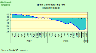 spain+manufacturing.png