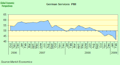 german+services.png