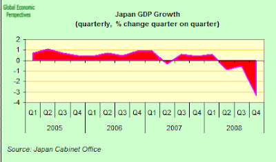 japan+gdp+2.png