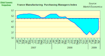 france+services+PMI.png