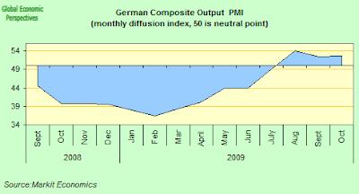 german+composite.png