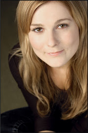 Kate McConaghy