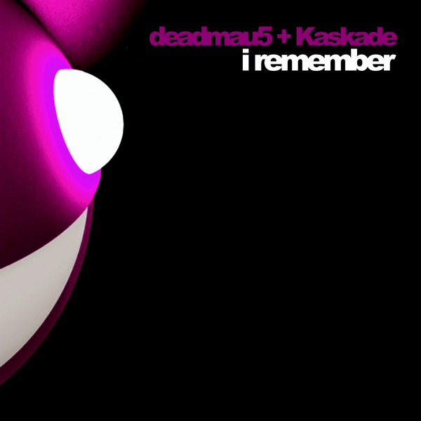deadmau5 - I Remember (with Kaskade feat. Haley Gibby ...