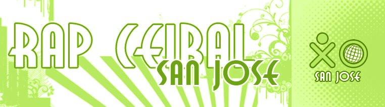 Rap Ceibal .:. San José