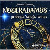 Libri Nostradamus