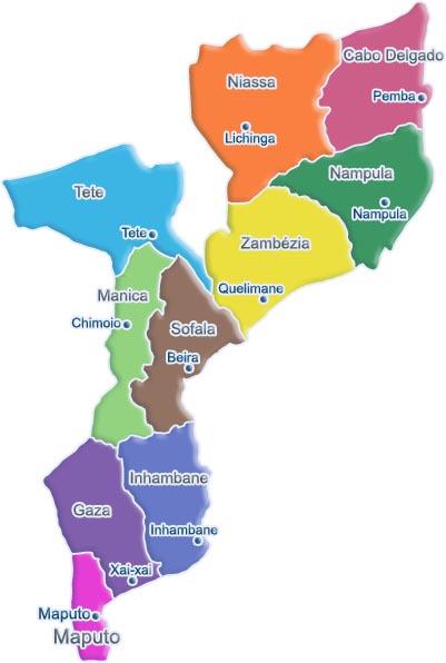mapa-mocambique-pq-00%5B1%5D.jpg