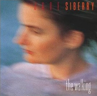 Jane Siberry - Lena Is A White Table