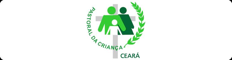 Pastoral da Criança - Ceará