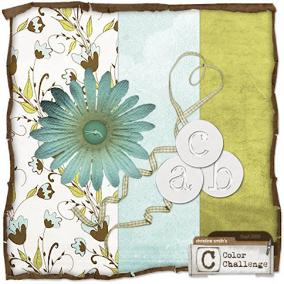 http://christinesmithdigital.blogspot.com/2009/09/dso-color-challenge-freebie.html