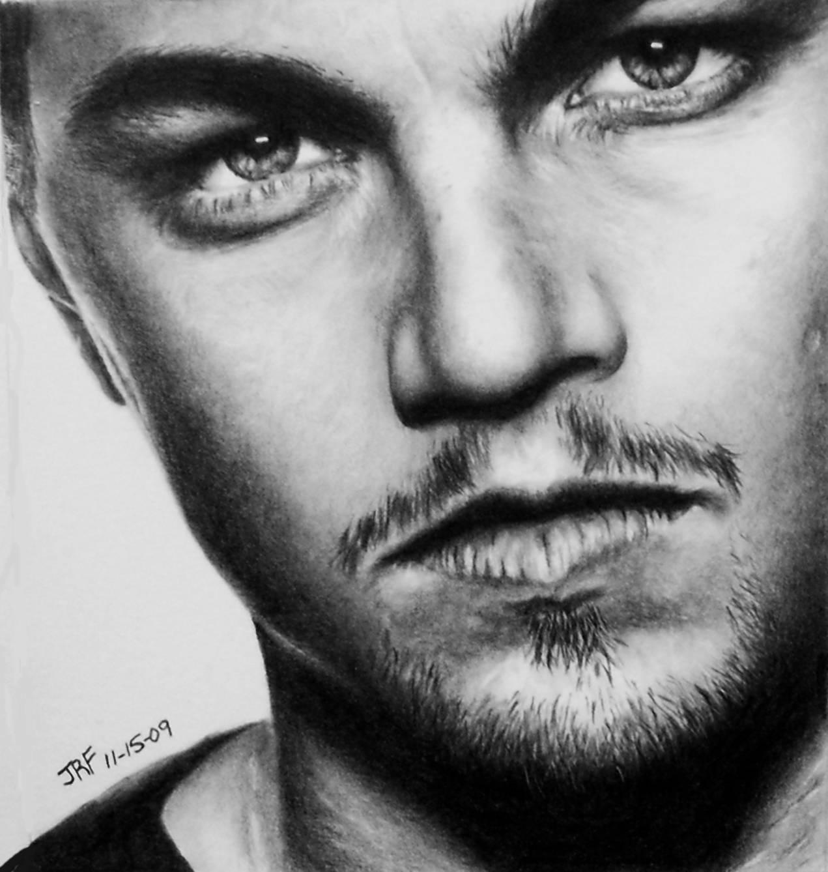 http://2.bp.blogspot.com/_nhMDzGlZCPE/SwFxasrke6I/AAAAAAAAAv4/7Nmv-M8OTX8/s1600/Leonardo+DiCaprio+-++FINAL.jpg
