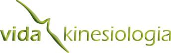 Vida Kinesiología
