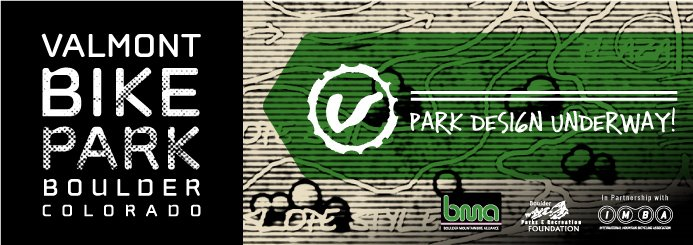 Valmont Bike Park Blog