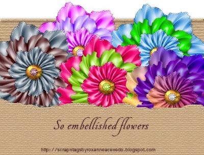 http://scrapntagsbyroxanneacevedo.blogspot.com