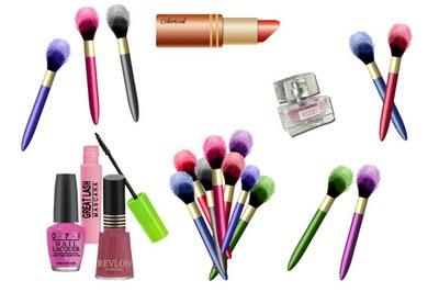 http://2.bp.blogspot.com/_nhb0BuzRN2c/TLxZ_oF0wqI/AAAAAAAAG5U/y0nP7vs_Xzk/s1600/decoupage+maquilhagem+imagens.jpg