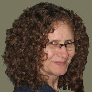 Linda Aksomitis Reflects on 2008