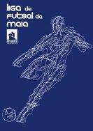 Liga de Futsal da Maia (Site CMMaia)