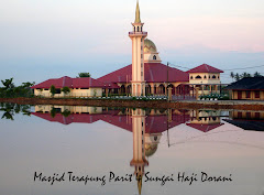 Masjid Parit 4