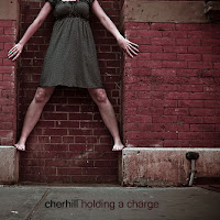 Cherhill: 'Holding a Charge'