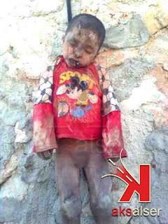جريمة شنعاء اغتصاب وقتل سوريا قوية 11.jpg