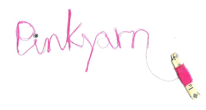 pinkyarn