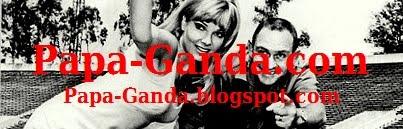 Papa-Ganda.com & Papa-Ganda.blogspot.com