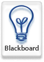 Blackboard Tips