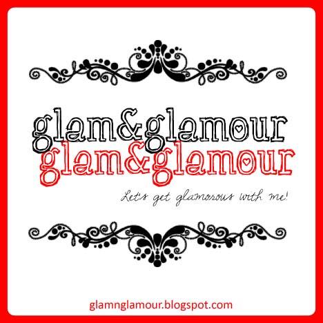 Glam & Glamour