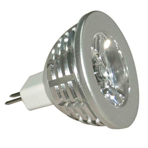 demande ampoule led gratuite gouvernement
