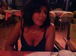 Korfu 2008