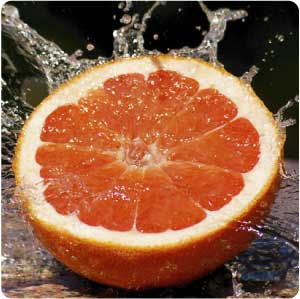 Kai Greene Grapefruit Video http://upskills.co.in/lms1/pictures-of-grapefruit