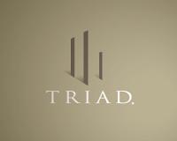 """Triad"" Hiring Freshers As Technical Support Officer @ Chennai"