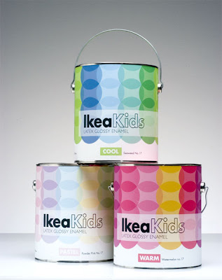 Katherine ahn on packaging of the world creative package - Habitaciones infantiles ikea ...