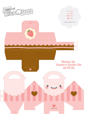 free princess crown clipart. princess crown clipart