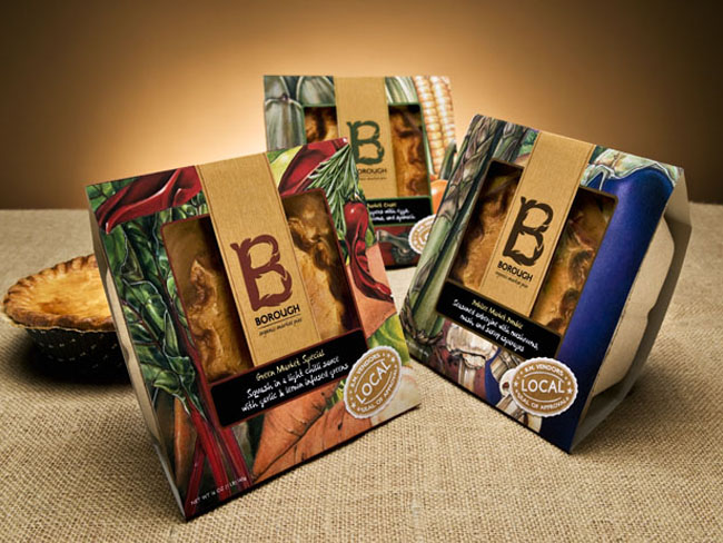 50-Beautiful-Examples-Of-Food-Packaging-DesignBest Of Creative Food Packaging Design 2012