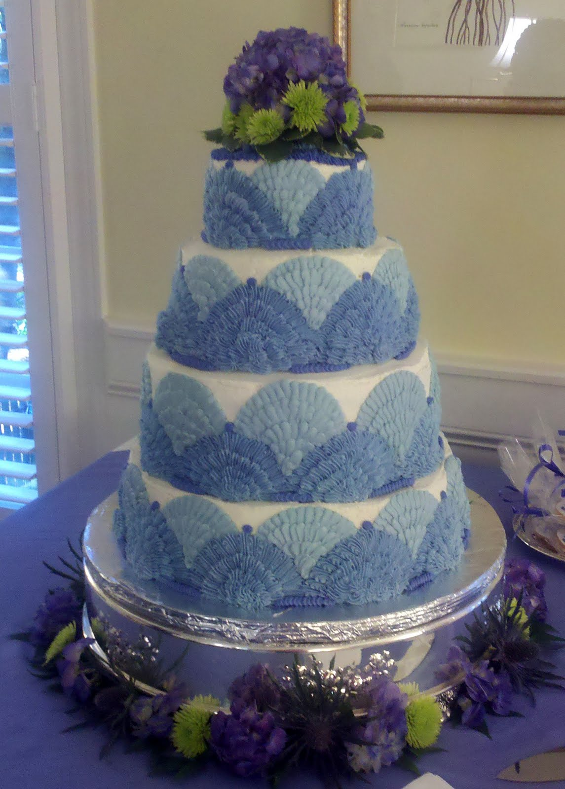 jamaican wedding cake - photo #29