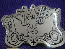 Badge 2009