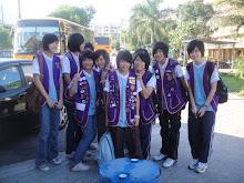ICCP Penang 2009