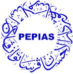 PEPIAS