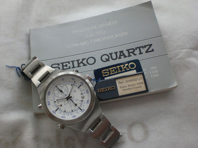 i am watching you sus chronograph rh kymwatchlog blogspot com seiko 7t42 instructions seiko 7t42-6a00 manual