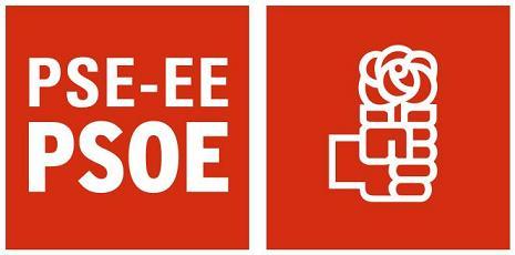 Candidaturas electorales LOGO%2BPSE_EE3