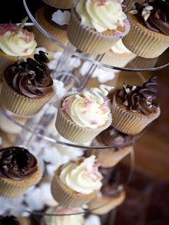 Wedding Cakes Shirley Southampton