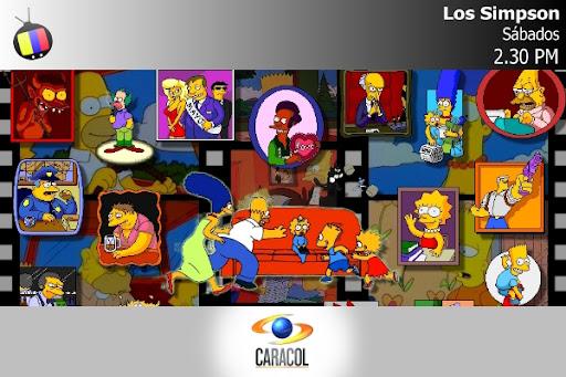 Los Simpson en una nueva polémica
