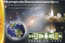 Wallpaper DUNAMIS