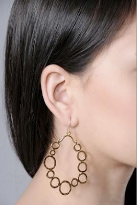 http://2.bp.blogspot.com/_nj8_NSFJGLQ/Sc9-xtymkCI/AAAAAAAABJI/UvJWQZYSSvg/s400/ear.jpg
