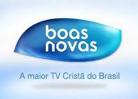 A maior TV Cristã do brasil!!!