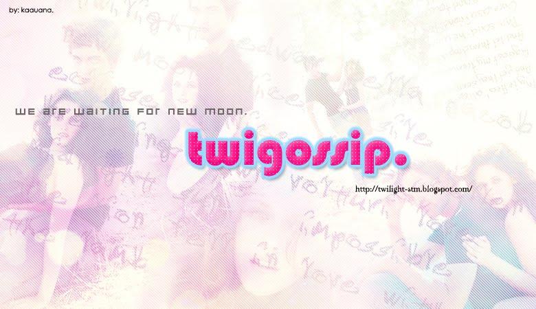 .Twigossip.