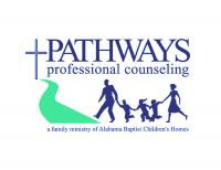 Pathways Web Page