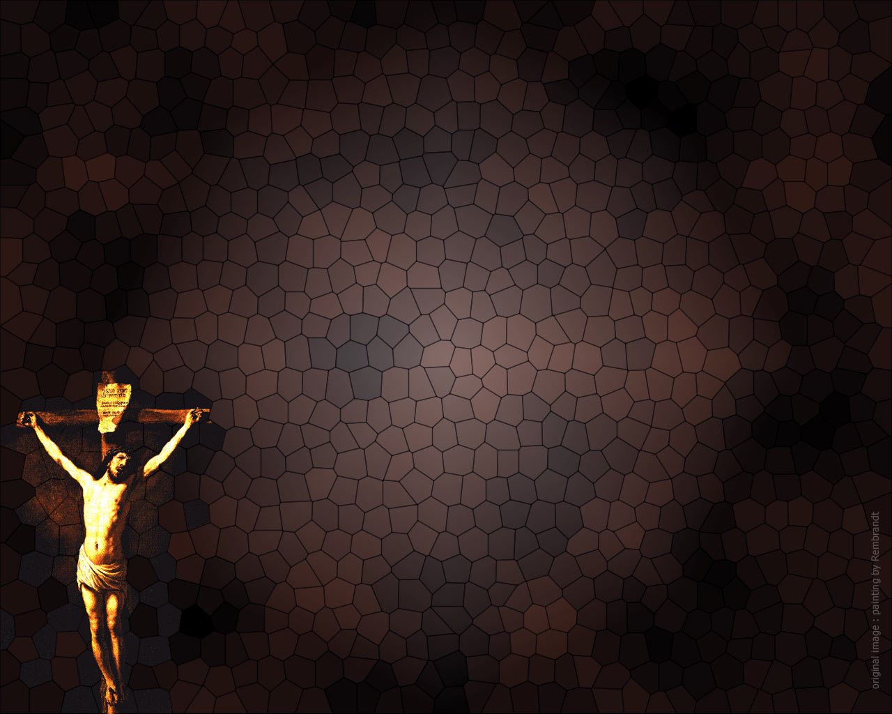 http://2.bp.blogspot.com/_njKPjCEOAnQ/TT0_PvScCWI/AAAAAAAACQg/9V0tfFT6stY/s1600/crucifixion-wallpapers-1510.jpg