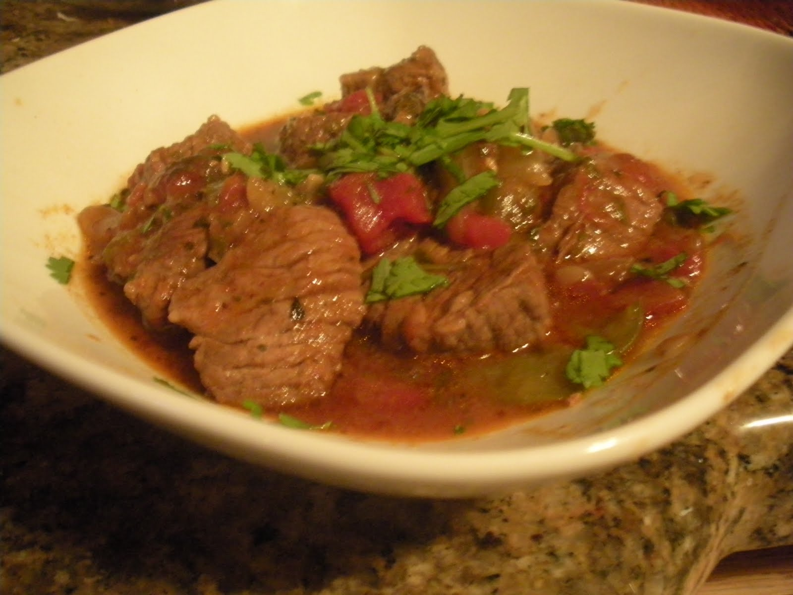 beef and beer stew kiphotocontest carne guisada latin beef stew recipe ...