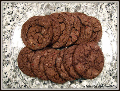 benjamin s chocolate cookies chocolate chip cookie recipe thin and ...